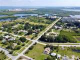 10700 Snug Harbor Road - Photo 15