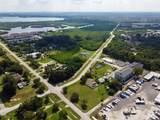 10700 Snug Harbor Road - Photo 18