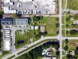 10700 Snug Harbor Road - Photo 6