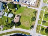 10700 Snug Harbor Road - Photo 8