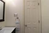 9223 83RD Street - Photo 28