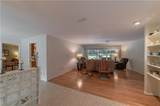 1751 Hickory Gate Drive - Photo 12