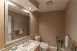 1751 Hickory Gate Drive - Photo 26