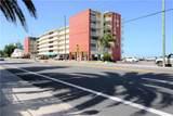 9980 Gulf Boulevard - Photo 34