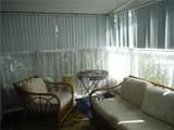 131 Pinewood Terrace - Photo 15