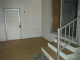 131 Pinewood Terrace - Photo 19
