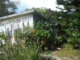 131 Pinewood Terrace - Photo 20