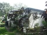 131 Pinewood Terrace - Photo 21