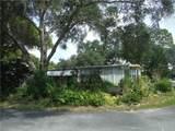 131 Pinewood Terrace - Photo 22
