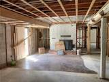 13064 Antelope Street - Photo 25