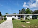 1428 Satsuma Street - Photo 1