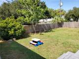 1428 Satsuma Street - Photo 27