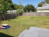 1428 Satsuma Street - Photo 28