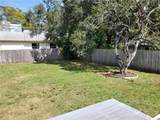 1428 Satsuma Street - Photo 29