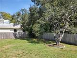 1428 Satsuma Street - Photo 30