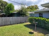 1428 Satsuma Street - Photo 31