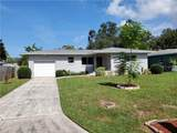 1428 Satsuma Street - Photo 32