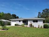 1428 Satsuma Street - Photo 33