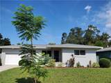 1428 Satsuma Street - Photo 36