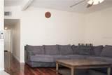1150 59TH Avenue - Photo 12
