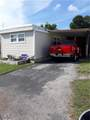 6580 Seminole Boulevard - Photo 28