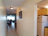 3128 59TH ST S - Photo 7