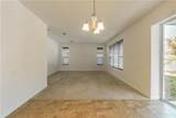 7355 70TH Avenue - Photo 12