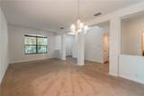 7355 70TH Avenue - Photo 4