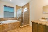 7355 70TH Avenue - Photo 42