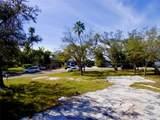 1827 Venetian Point Drive - Photo 4