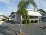 12208 Bonanza Drive - Photo 1