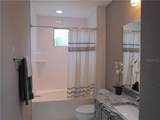 2152 Burlington Avenue - Photo 35