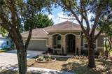 1268 Blackrush Drive - Photo 48