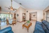 1053 Falcon Ridge Lane - Photo 8