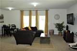 12933 Shady Fern Lane - Photo 4