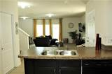 12933 Shady Fern Lane - Photo 9