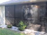 1300 Shady Pine Way - Photo 47