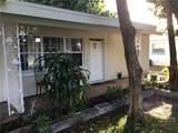 2231 Norman Drive - Photo 2