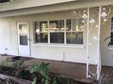 2231 Norman Drive - Photo 3