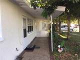 2231 Norman Drive - Photo 4