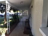 2231 Norman Drive - Photo 5