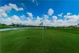 9865 Sago Point Drive - Photo 4