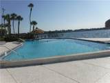 7200 Sunshine Skyway Lane - Photo 38