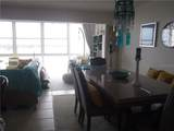 7200 Sunshine Skyway Lane - Photo 7