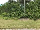 6063 Moss Circle - Photo 2