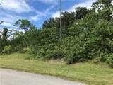 6063 Moss Circle - Photo 3