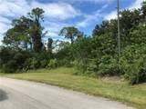 6063 Moss Circle - Photo 4
