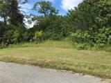 6063 Moss Circle - Photo 5