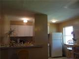 14201 Marguerite Drive - Photo 15
