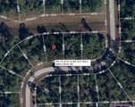 6065 Moss Circle - Photo 1